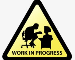207-2073671_funny-work-in-progress-clipart-png-download-work